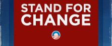 stand 4 change