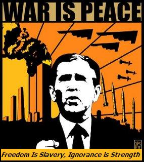 http://thefiresidepost.com/wp-content/uploads/2009/01/bush-war-crimes.jpg