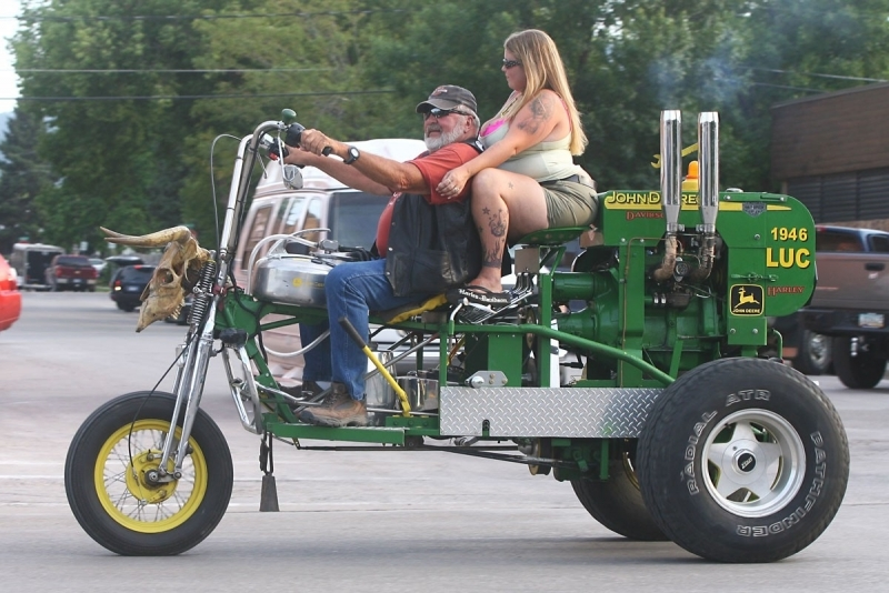http://thefiresidepost.com/wp-content/uploads/2010/05/Redneck-Motorcycle.jpg